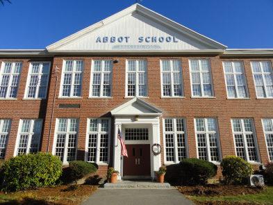 (W) Abbot School