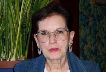 Rita Shipley (credit: Healy Funeral Home)