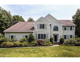 2 Elderberry Way, $815,000; 4 beds, 2.5 baths, Open House: July 20, 1 tp 3 p.m., listed by Keller Williams - Merrimack