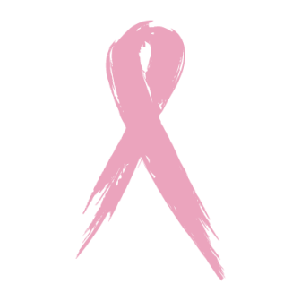national-breast-cancer-foundation-vector-logo