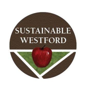 Sustainable Westford