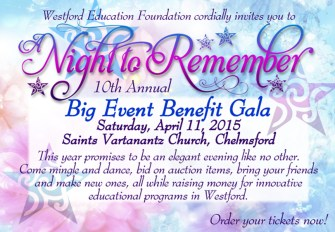 Big-Event-2015