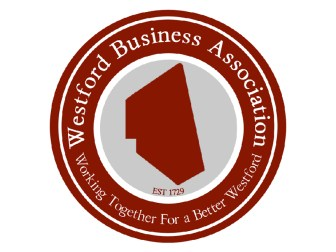 Westford Business Association logo