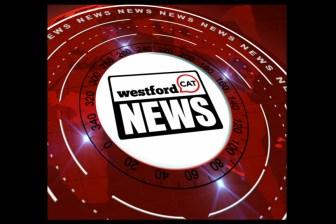 wcat-news-logo