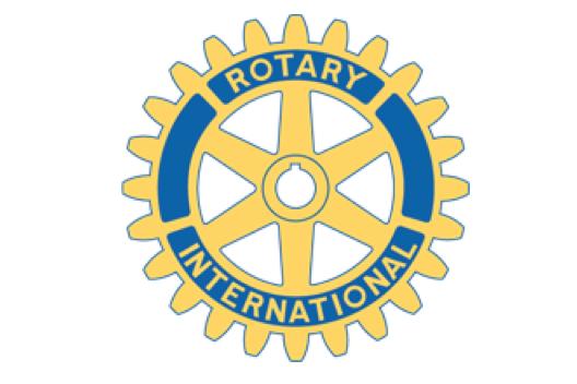 Rotary Westford
