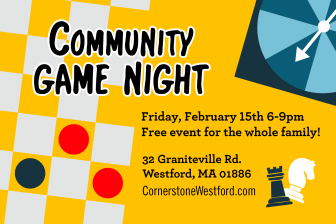 4x6 Game Night Horizontal Feb 2019